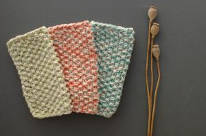 kitchen dish cloths 01