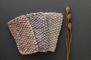 kitchen dish cloths 02