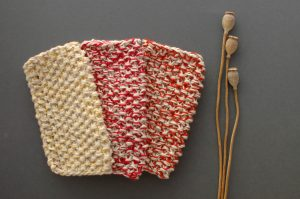 kitchen dish cloths 04
